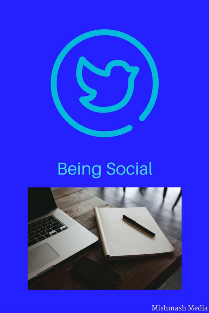 copy-of-being-social